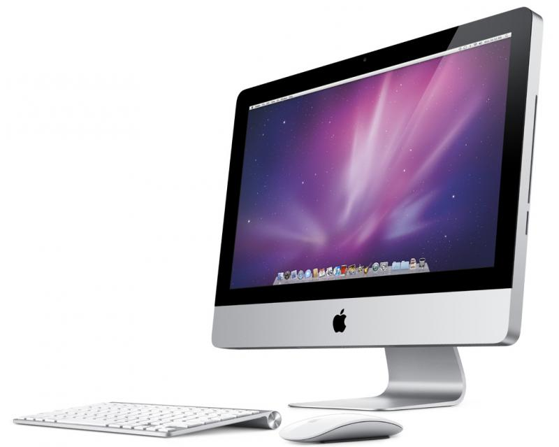 APPLE IMAC MD094RS