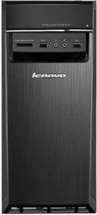 Системный блок Lenovo IdeaCentre 300-20ISH (90DA00FCRS)
